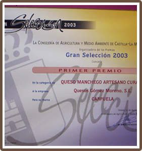 Oro-World-Cheese-Awards-2010